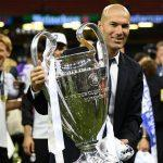 zidane-real-madrid-champions-league-2016-17
