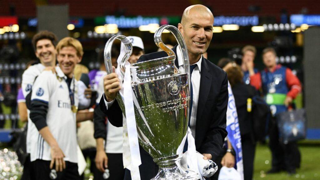 zidane-real-madrid-champions-league-2016-17