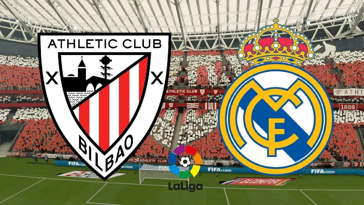 Athletic-Bilbao-vs-Real-Madrid-preview