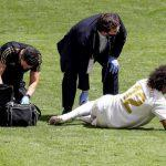 Marcelo-injury