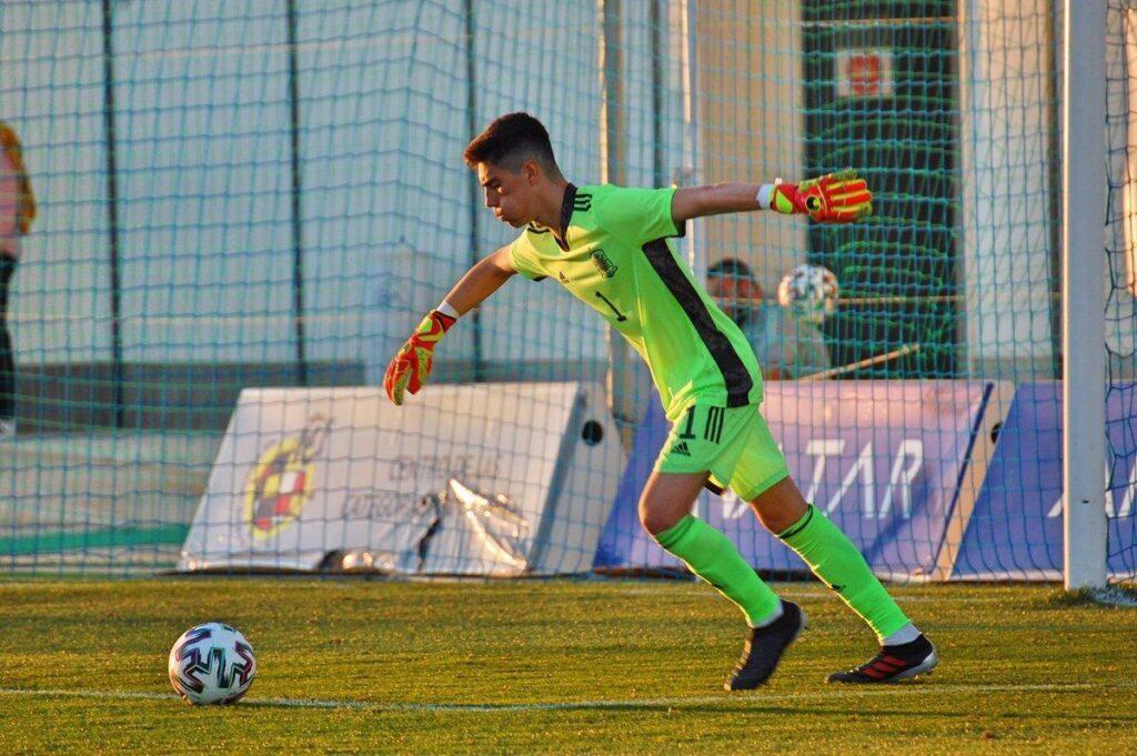 Mario-de-Luis