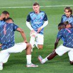 Real-Madrid-vs-Deportivo-Alaves