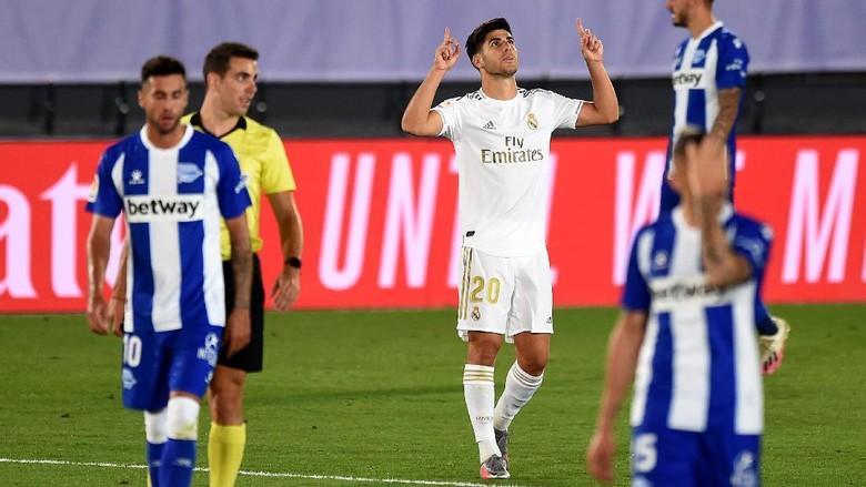 asensio-real-madrid-vs-deportivo-alaves-laliga-liga