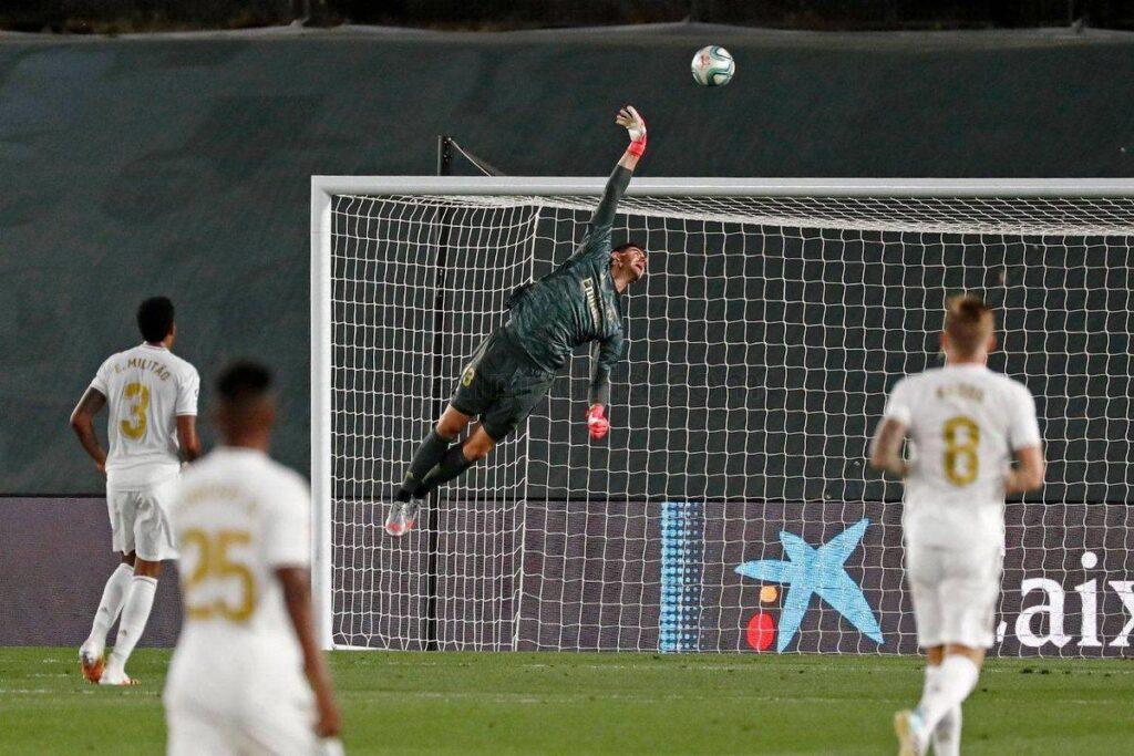 Marcelo-injury