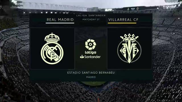 real-madrid-vs-villarreal-fifa