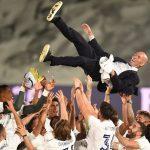 realmadrid-laliga-champions-2019-20