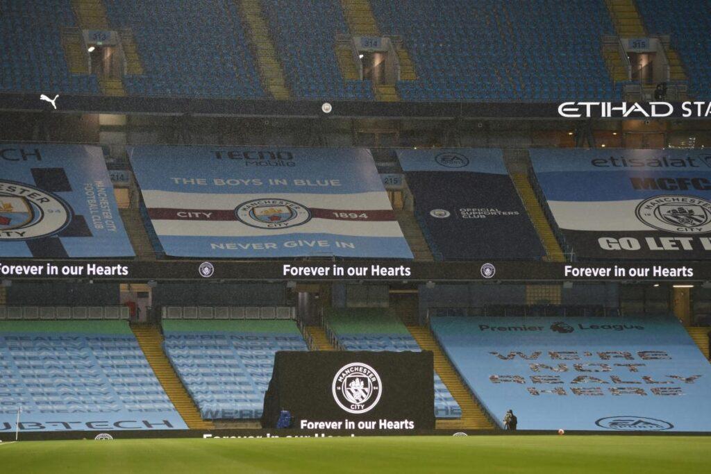 Man-City-etihad-stadium-behind-closed-doors