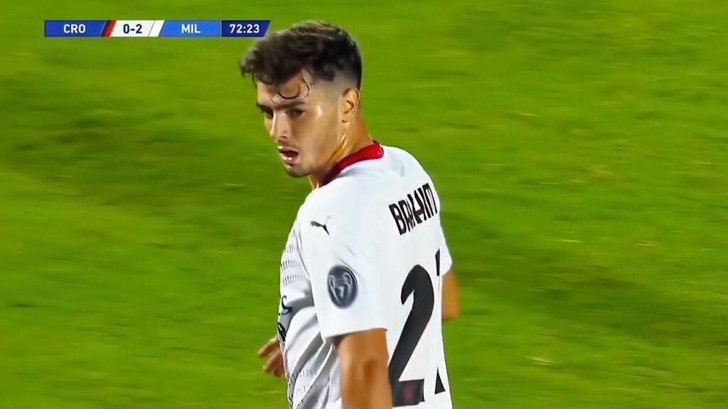 Brahim-Diaz-AC-Milan