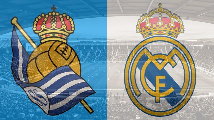 Real-Sociedad-vs-Real-Madrid