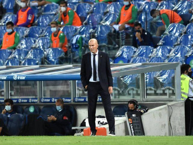 Zinedine-Zidane-RealMadrid