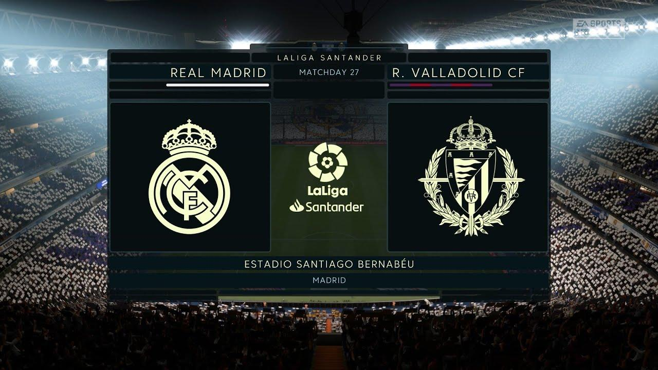 real-madrid-vs-real-valladolid-preview