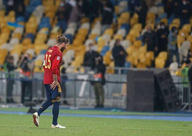 Ramos_Ukraine_Spain_Nations_League