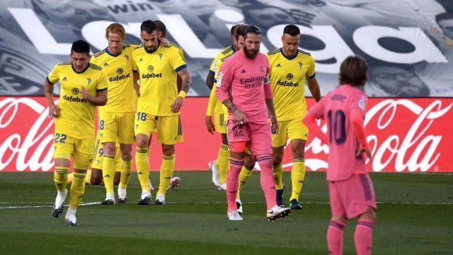 Real-Madrid-vs-Cadiz