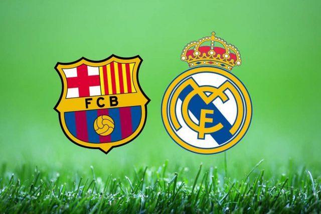 barcelona-real-madrid-el-clasico