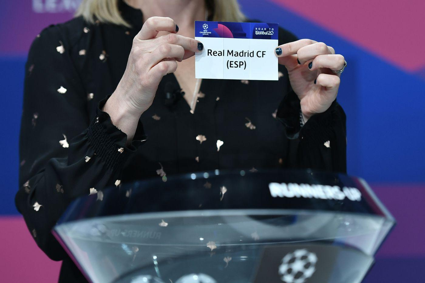real_madrid_champions_league_draw