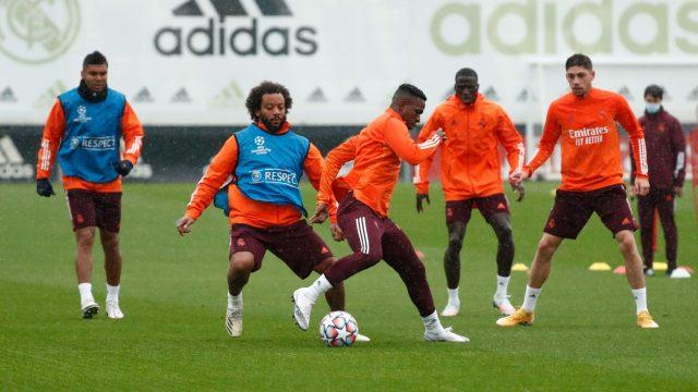 realmadrid-training-champions-league