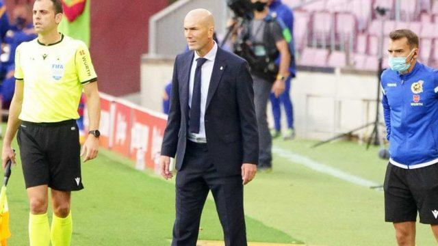 zidane-barcelona-vs-realmadrid