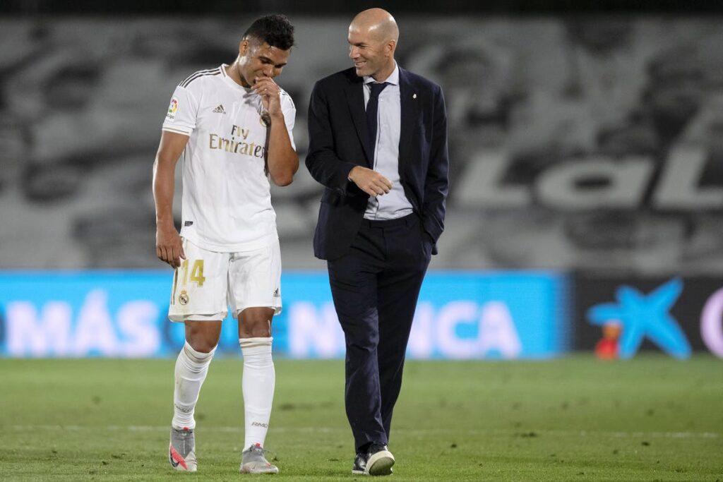 Casemiro-Zidane-Real-Madrid