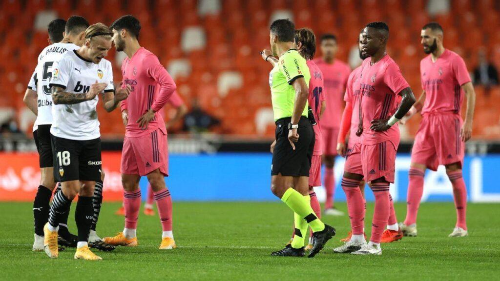Valencia-vs-Real-Madrid-player-ratings