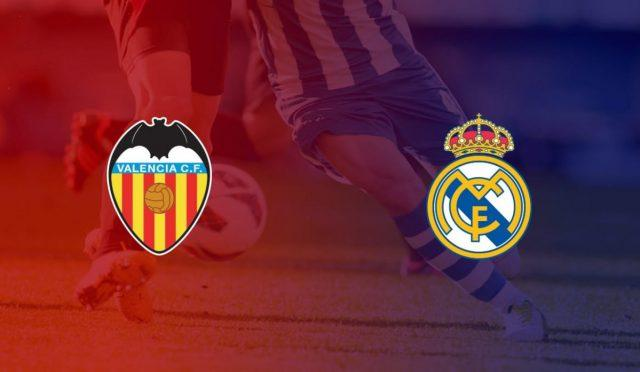 Valencia-vs-Real-Madrid-preview