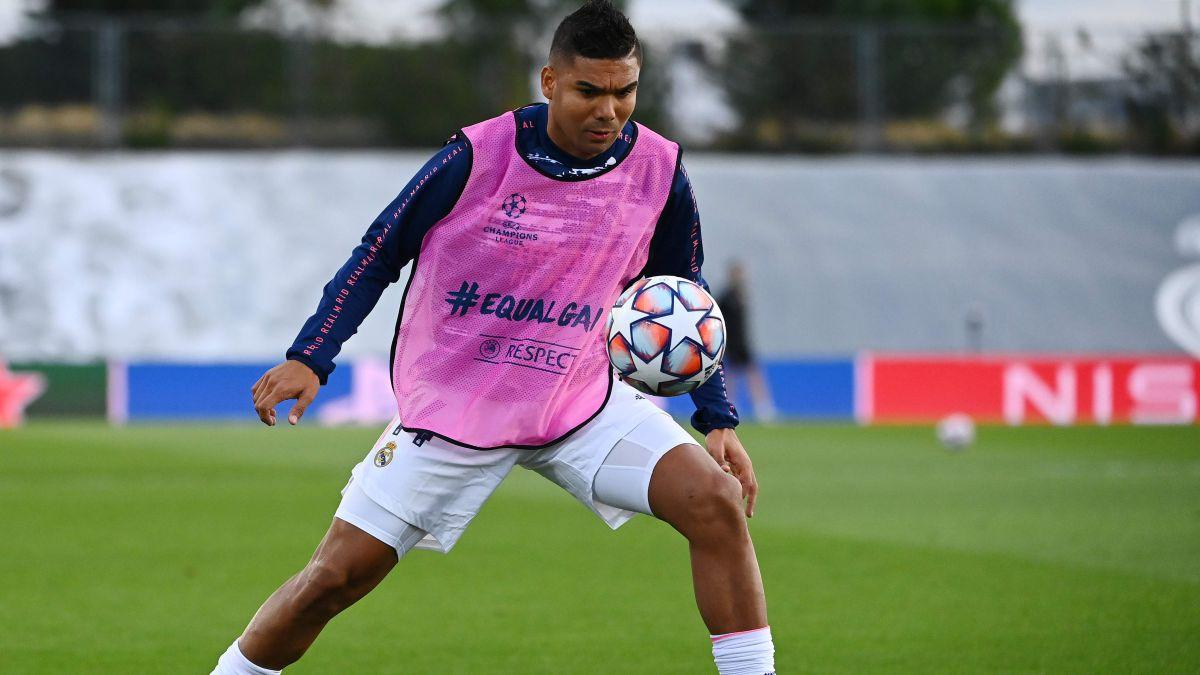 casemiro-realmadrid-training