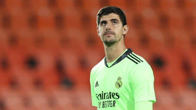 courtois-vs-valencia