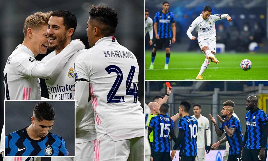 inter-milan-0-2-real-madrid-champions-league