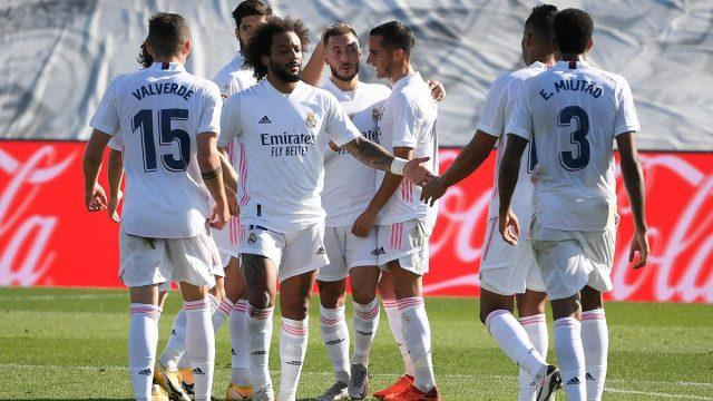 real-madrid-4-1-sd-huesca