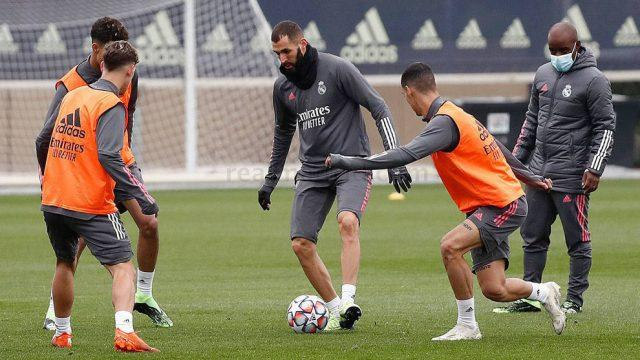 real-madrid-training-champions-league-group-stage