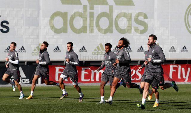 real-madrid-training-inter-milan-game-champions-league