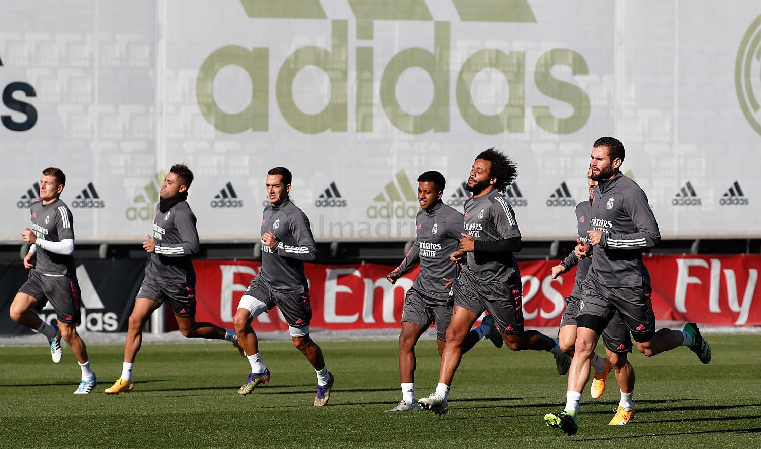real-madrid-training-inter-milan-game-champions-league