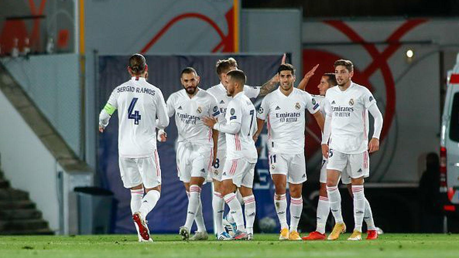 real-madrid-vs-inter-milan-player-ratings