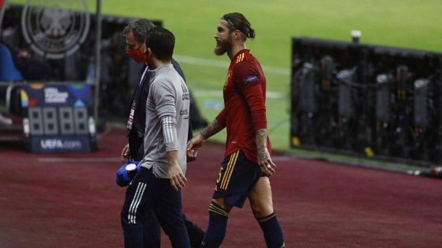 sergio-ramos-spain-hamstring-injury