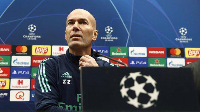 zidane-pre-game-conference-inter-milan-champions-league