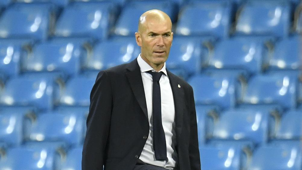 zidane-vs-inter-milan