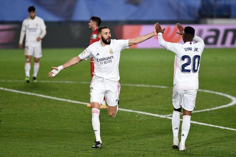 Benzema-goal-vs-granada