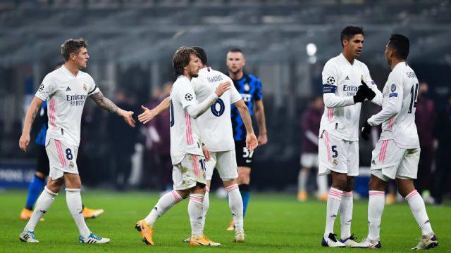 InterMilan-v-RealMadrid-Group-B-UEFA-ChampionsLeague