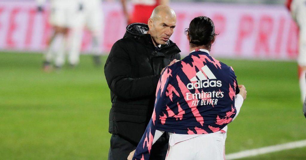 Jorge-Valdano-Zidane-Isco