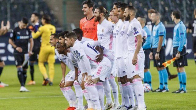 Real-Madrid-vs-Borussia-Monchengladbach-Preview