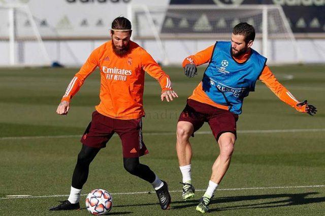 ramos-carvajal-real-madrid-champions-league