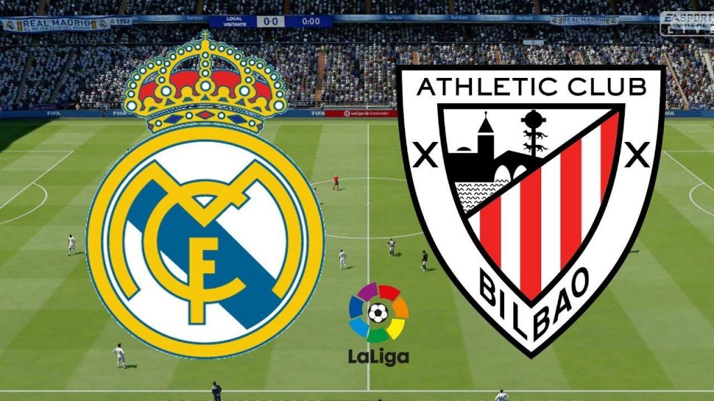 realmadrid-vs-athleticbilbao