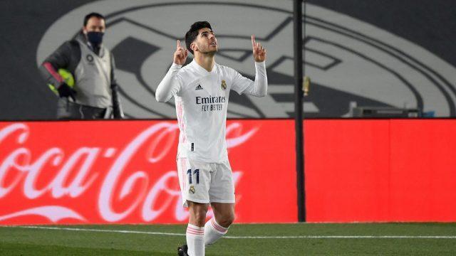Asensio-Real-Madrid-2-0-Celta-Vigo