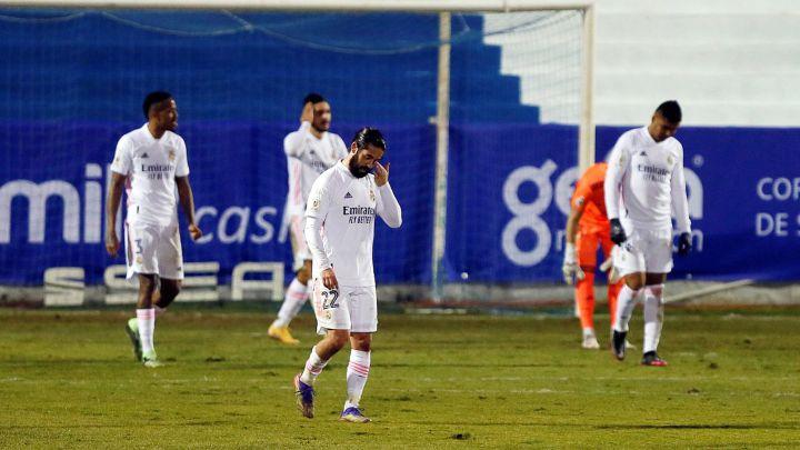 CD-Alcoyano-2-1-Real-Madrid