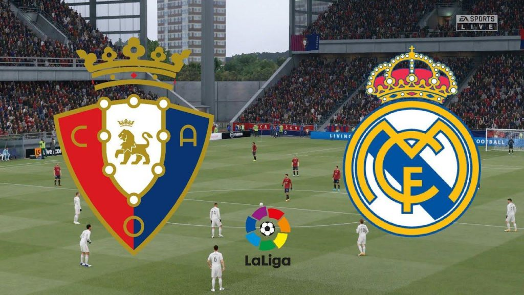 Osasuna-vs-Real-Madrid