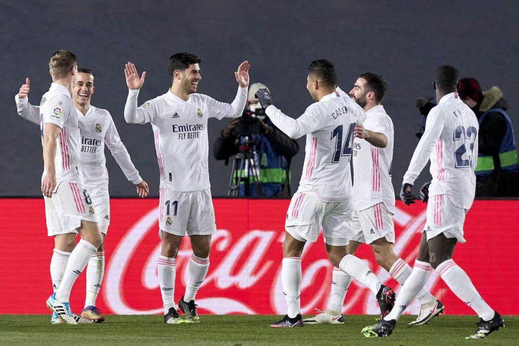 Real-Madrid-2-0-Celta-Vigo