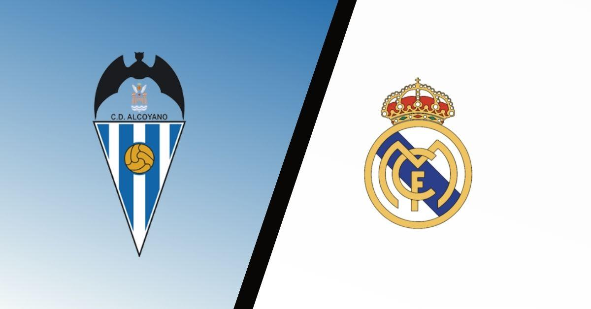 cd-alcoyano-vs-real-madrid