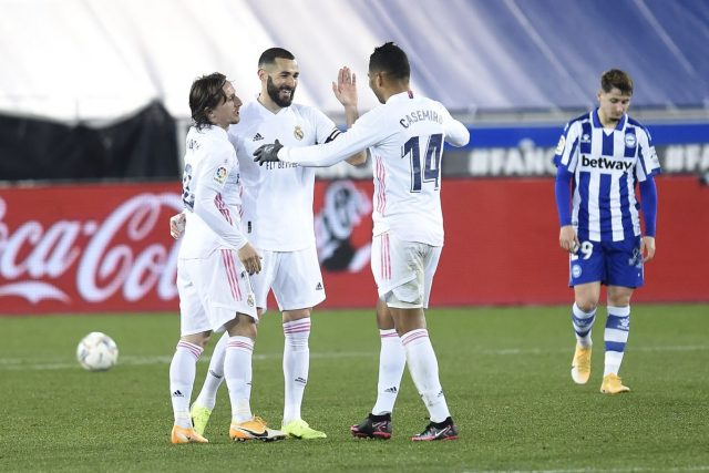 deportivo-alaves-1-4-real-madrid