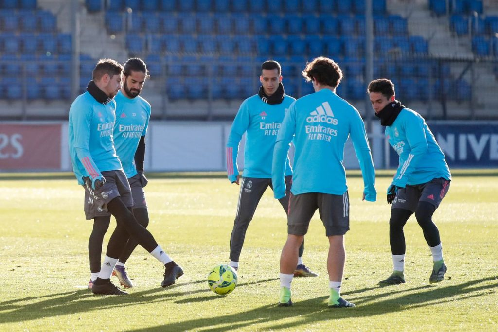 real-madrid-training-celta-vigo