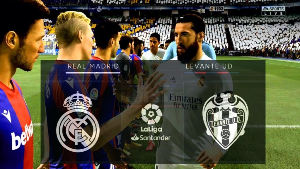 real-madrid-vs-levante-preview
