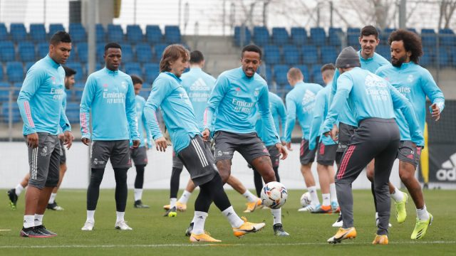 realmadrid_training